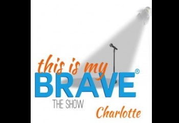 This is My Brave Charlotte