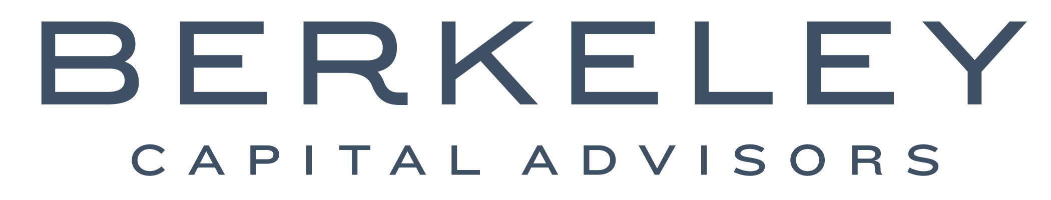 Berkley Capital Advisors