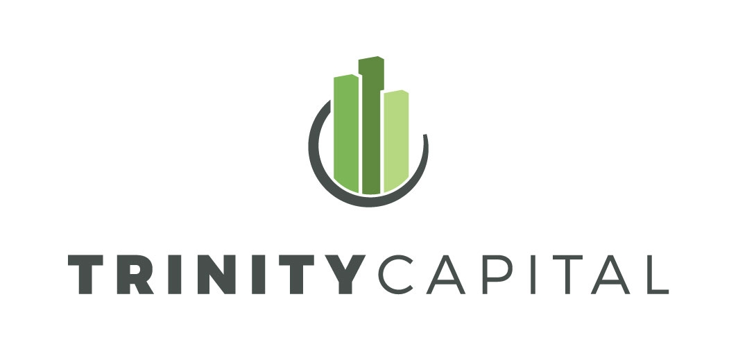 Trinity Capital Advisors